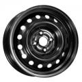 Тольятти Lada Vesta 6.5x16 4x100 ET 50 Dia 60.1 (черный)