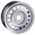 Trebl 8337 6.5x15 5x160 ET 60 Dia 65.1 (silver)