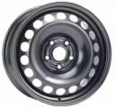 Trebl Hyundai Tucson 7x17 5x114.3 ET 51 Dia 67.1 (черный)
