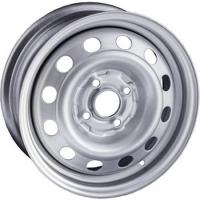 Trebl 9495 6.5x16 5x130 ET 66 Dia 89.1 (silver)